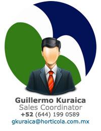 Contact_gkuraica
